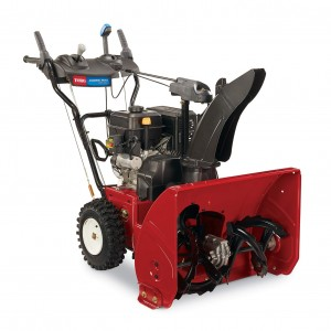 37780 toro power max 826 oe