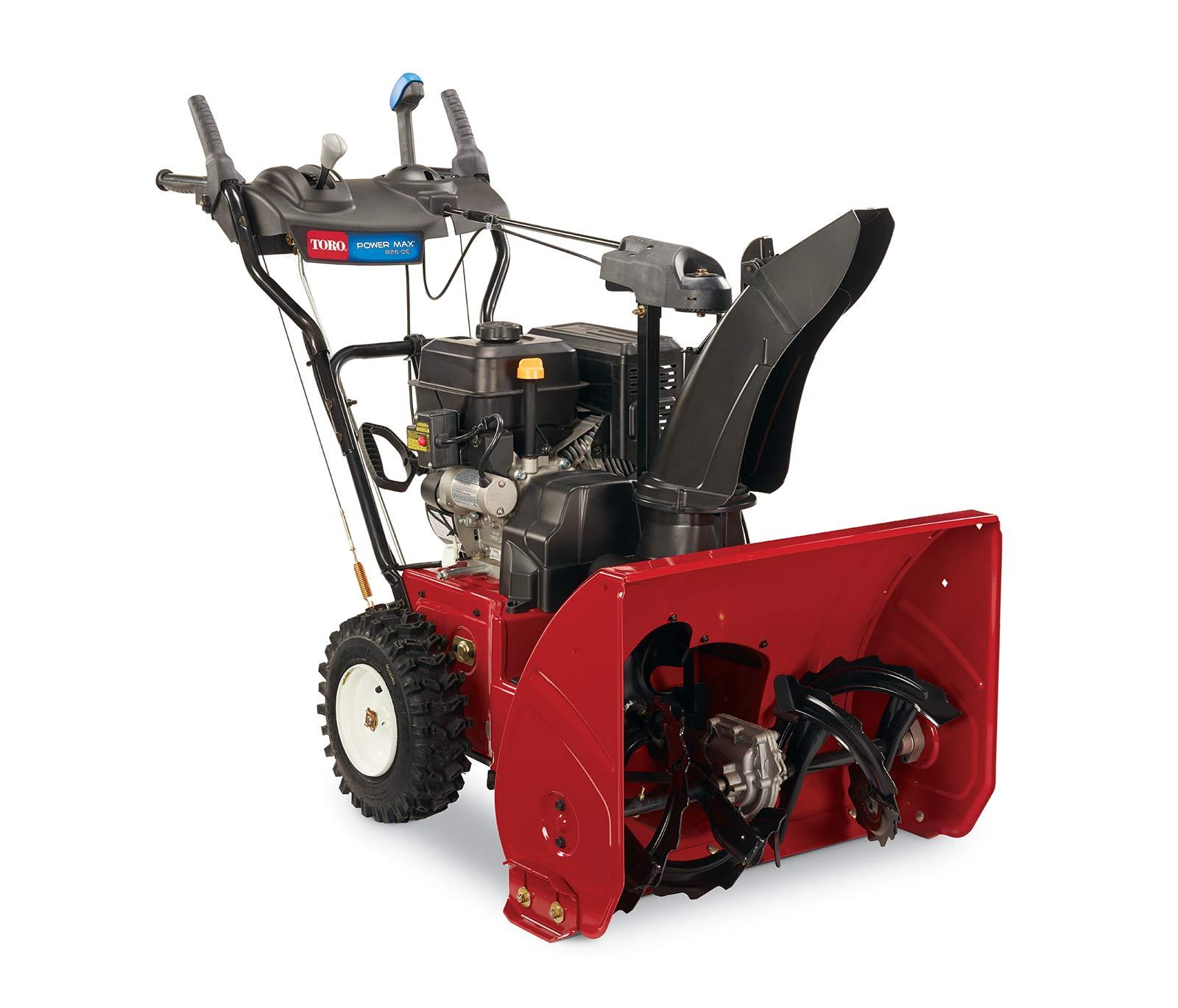 37780 toro power max 826 oe