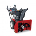 38801 toro power max hd 928 ohxe