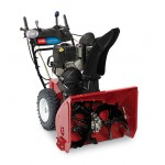 38803 toro power max hd 1128 ohxe