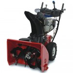 38805 toro power max hd 826 oxe #2 jpg
